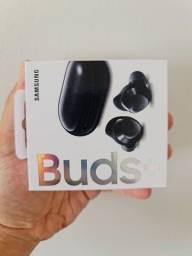 Fone Samsung Galaxy Buds plus lacrado!