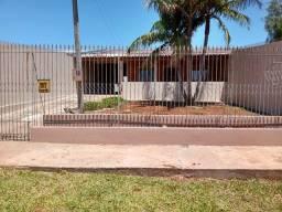 Casa para alojamento - aluga