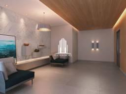 Apartamento à venda com 1 dormitórios em Vila buarque, São paulo cod:AP31545_MPV