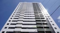 COD 1 ? 104 Apartamento 2 Quartos, com 69 m2 no Expedicionários.