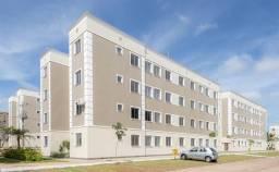 Aluguel Apto próximo UFMS sem burocracia direto com o proprietário
