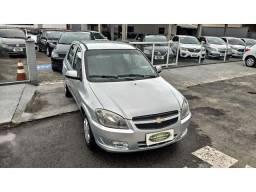 Chevrolet Celta LT 1.0