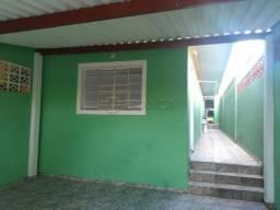 Título do anúncio: Casa à venda com 1 dormitórios em Jardim santa ines, Sao jose dos campos cod:V12623