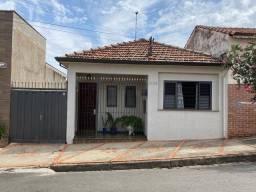 Casa à venda com 3 dormitórios em Paulista, Piracicaba cod:V139621