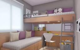 Acp@ O apartamento ideal para você
