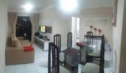 Apartamento - Cond. Vila das Flores - Nascente - 7º andar - Muchila