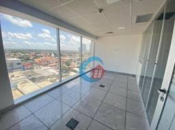 Empresarial ITC - Sala para alugar, 69 m² por R$ 4.830/mês - Boa Viagem - Recife/PE