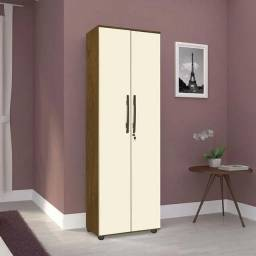 armario multi uso