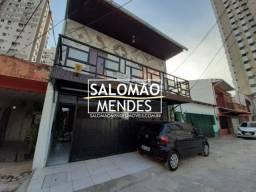 Casa em Alameda, 2 pisos, 2 vagas, 4 suítes - CA00042