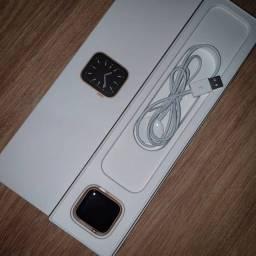 Apple Watch Series 6 GPS 40 MM Rose Gold