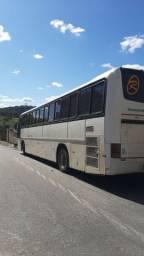 Vendo Ônibus Marcopolo Mercedes-Benz