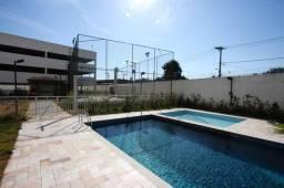 Apartamento à venda com 2 dormitórios em Vila moreira, São paulo cod:AP1909_BEG