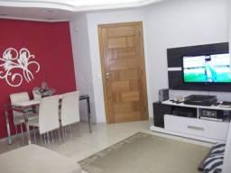 Apartamento à venda com 3 dormitórios em Tatuapé, São paulo cod:AP0317_QCI
