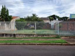 8003   Terreno à venda em JD. NOVO HORIZONTE, Maringá