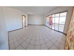 Apartamento para alugar com 4 dormitórios em Araes, Cuiaba cod:23607
