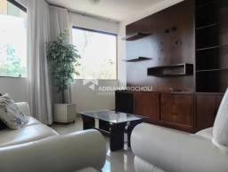 Apartamento à venda, 4 quartos, 1 suíte, New York - Sete Lagoas/MG