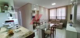 Apartamento à venda com 2 dormitórios em Bessa, João pessoa cod:37262