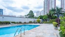 Apartamento à venda com 3 dormitórios em Vila nova manchester, São paulo cod:AP7555_BEG