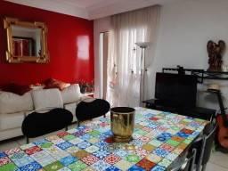 Apartamento para aluguel, 2 quartos, 1 vaga, Eldízia - Santo André/SP