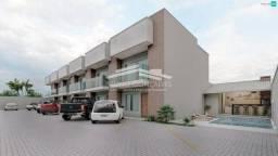Casa duplex - 1