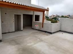 Cobertura à venda, 2 quartos, 1 vaga, Das Nações - Santo André/SP