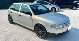 Gol g4 trend 1.0 2008/09 completo