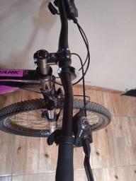 Bike Stark