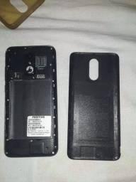 Positivo Pra tira perça 35 reais sem bateria