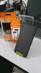 G8 power Lite 64GB
