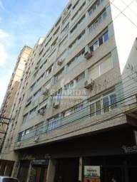 Apartamento para aluguel, 2 quartos, CIDADE BAIXA - Porto Alegre/RS