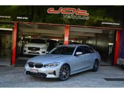 BMW 320i 2.0 SPORT TB A. FLEX