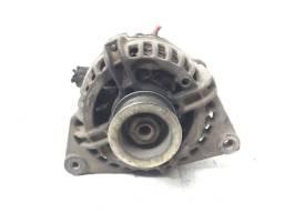 Alternador Ford Ka/Fiesta/Courier 75a 0124225021