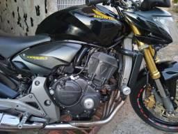 Hornet 2010