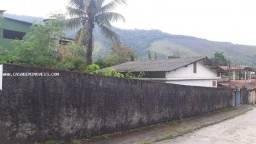 Casa para Venda em Magé, Cascata (Santo Aleixo), 2 dormitórios, 1 banheiro, 1 vaga