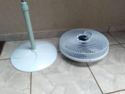 Base grade ventilador mondial Max Power