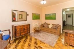 Casa à venda com 3 dormitórios em Partenon, Porto alegre cod:EL56357620