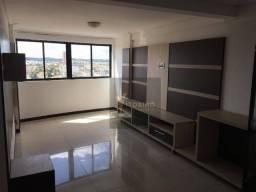Apartamento com 3 dormitórios à venda, 91 m² por R$ 360.000,00 - Lauritzen - Campina Grand