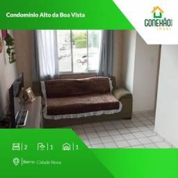 Título do anúncio: Condomínio Alto da Boa Vista