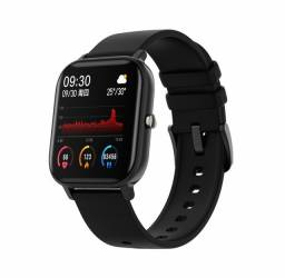 Smart watch Original.(nao compre imitacao)