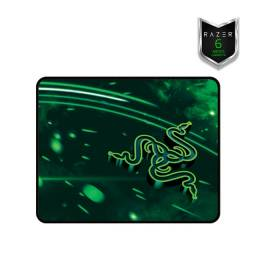 Mousepad Gamer Razer Goliathus Speed Cosmic Large