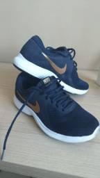 Tênis Nike Original.