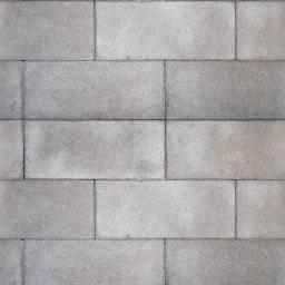 Papel de parede autocolante! Adesivo para parede! Concreto!