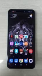 Redmi Note 9 TROCAS