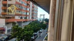 Apartamento 3 quartos Ed. Barravento Cód: 16841 M