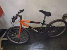 Bicicleta axess Aro 26