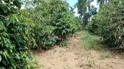 Fazenda à venda, 560000 m² por R$ 800.000,00 - Poções - Poções/BA