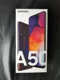 Smartphone A50 Samsung 128GB