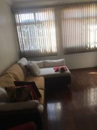 Vendo apartamento 3 quartos centro
