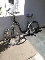 Bicicleta Blitz