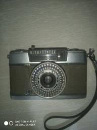 Maquina fotográfica Olympus pen ee2